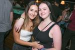 Oktoberfest D'Wiesn in Wiesen 14715756
