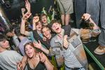 Oktoberfest D'Wiesn in Wiesen 14715757