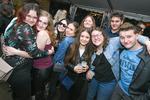 DIE MEGA 2000er PARTY feat. JAY FROG! 14716106