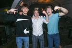 DIE MEGA 2000er PARTY feat. JAY FROG! 14716216