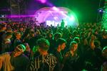 DIE MEGA 2000er PARTY feat. JAY FROG! 14716231