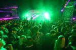 DJ Armin Samstag 14716234