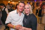 HIP HOP an der Salzach by DJ AK 14716705