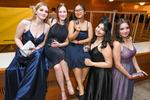 HIP HOP an der Salzach by DJ AK 14716706