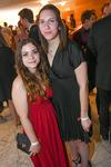 HIP HOP an der Salzach by DJ AK 14716709