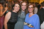 HIP HOP an der Salzach by DJ AK 14716710