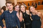 HIP HOP an der Salzach by DJ AK 14716717