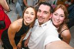 HIP HOP an der Salzach by DJ AK 14716719
