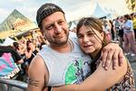 Heavy Bass Club 14717143