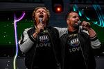Heavy Bass Club 14717147