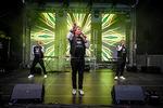 Heavy Bass Club 14717150
