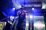 Heavy Bass Club 14717159