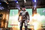 Heavy Bass Club 14717161