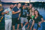 Maturanten Party 12.09.19 14717664