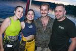 Maturanten Party 12.09.19 14717668