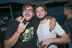 Maturanten Party 12.09.19 14717682