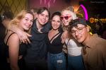 Maturanten Party 12.09.19 14717738
