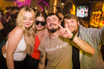 Maturanten Party 12.09.19 14717739