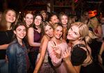 Maturanten Party 12.09.19 14717740
