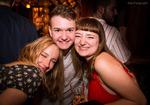 Maturanten Party 12.09.19 14717741
