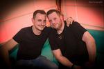 Maturanten Party 12.09.19 14717743