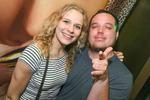 K's live! 50. Oktoberfest Hartberg