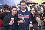 Gentleman's Night | DJ Ferino