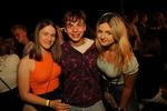 DJ Levex 14725160