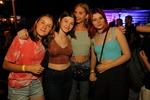 DJ Levex 14725161