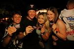 DJ Levex 14725164