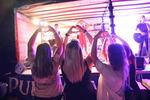 Feierliche Einweihung  renovierten Feuerwehrheims Sterzing 14727916