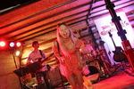 Feierliche Einweihung  renovierten Feuerwehrheims Sterzing 14727926