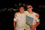 Feierliche Einweihung  renovierten Feuerwehrheims Sterzing 14727929