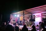 Feierliche Einweihung  renovierten Feuerwehrheims Sterzing 14727931