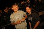 Feierliche Einweihung  renovierten Feuerwehrheims Sterzing 14727940