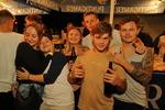 Feierliche Einweihung  renovierten Feuerwehrheims Sterzing 14727966