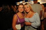 Feierliche Einweihung  renovierten Feuerwehrheims Sterzing 14727970