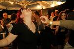 Feierliche Einweihung  renovierten Feuerwehrheims Sterzing 14727973