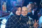 Feierliche Einweihung  renovierten Feuerwehrheims Sterzing 14728010