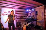 Feierliche Einweihung  renovierten Feuerwehrheims Sterzing 14728015