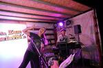 Feierliche Einweihung  renovierten Feuerwehrheims Sterzing 14728017