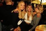 Feierliche Einweihung  renovierten Feuerwehrheims Sterzing 14728066