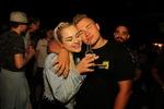 Feierliche Einweihung  renovierten Feuerwehrheims Sterzing 14728080