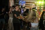 Ladies FIRST by Victorias Secret