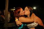 Brunner Wiesn 2019 - Niederösterreichs größtes Oktoberfest