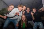 Der rote Teppich mit Feuerwehr Sterzing Schauübung  14735932