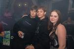 Der rote Teppich mit Feuerwehr Sterzing Schauübung  14735935