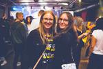 Adrenalin Hardstyle Night pres. Psyko Punkz 14743093