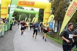 Après-Ski Party 14744008