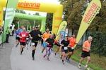 Oktoberfest Rüstorf 2019 14744032